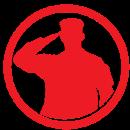 bl_circleicon_veterans_cmyk